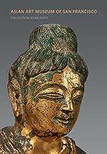 Best asian art history book Reviews