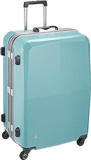 [プロテカ] スーツケース 日本製 エキノックスライトオーレ サイレントキャスター 保証付 96L 66 cm 5kg