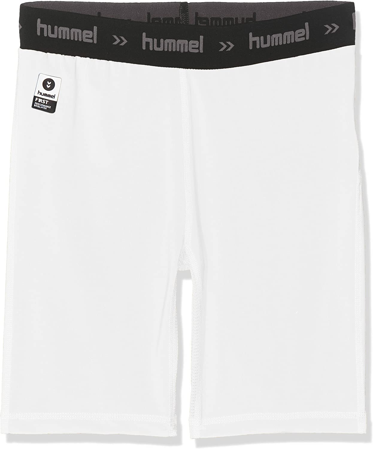 hummel Kinder First Perf Short Tights Leggings