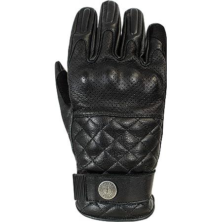 John Doe Motorrad Handschuh Grinder Innenseite Handschuh Aus Rindsleder Atmungsaktiv Auto