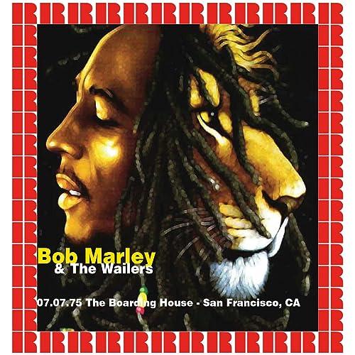 No Woman No Cry By The Wailers Bob Marley On Amazon Music Amazon