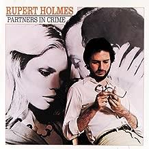 Best rupert holmes music Reviews