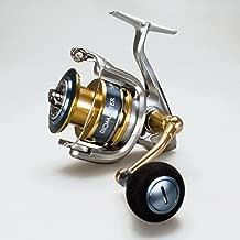Shimano Biomaster 5000 SWA XG Saltwater Spinning Fishing Reel, BIO5000SWAXG