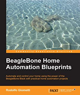 Best beaglebone black home automation Reviews