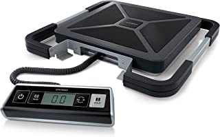 DYMO Digital Shipping Scale, 250-pound (1776112)