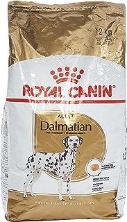 Royal Canin BHN Dalmatian Adult 12 kg Breed Health Nutrition Dog Food