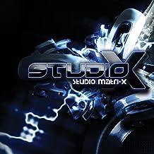 Once You Say (Studio-X Hard Dance Remix)