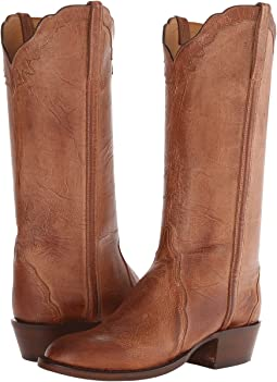 Lucchese - L4596.83