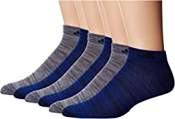 Superlite Low Cut Socks 6-Pack