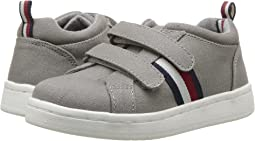Tommy Hilfiger Kids Vinny Marco (Toddler)