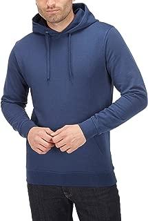 Charles Wilson Men's Essential Pullover Hoody