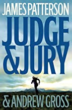 Best judge jury and Reviews