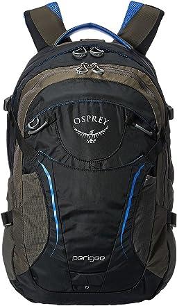 Osprey - Perigee