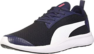 puma shoes price 500 to 1000 off 53