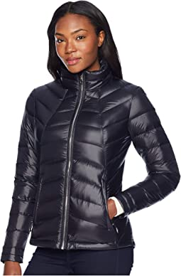 Syrround Down Jacket