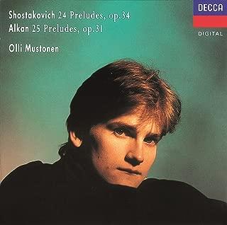 Best prelude in c major no 1 Reviews