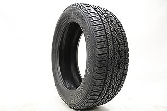 Toyo Celsius CUV All- Season Radial Tire-225/60R17 99V