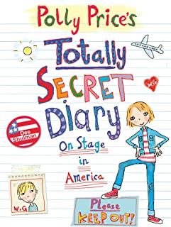 Best my totally secret diary Reviews