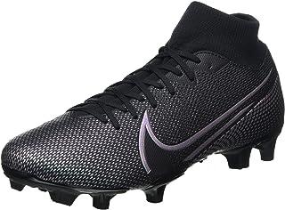 Men's Football Shoe, Women 2