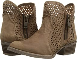 Corral Boots - Q5020