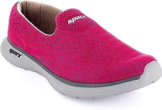 Sparx Women's Sports Shoes