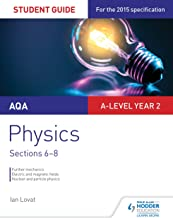 Best aqa science physics textbook answers Reviews
