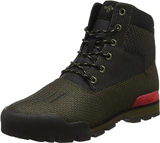 حذاء المطر توريلو للرجال من كرياتيف ريكرياشن