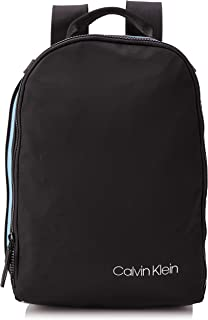 Clash Round Backpack - Mochilas Hombre