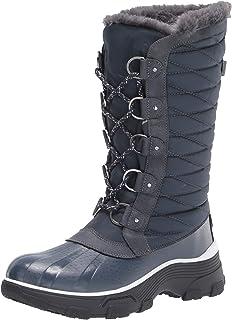 JBU by Jambu Lorina womens Winter Boot