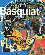Basquiat (Art) (French Edition)