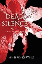 Dead Silence (Body Finder Book 4)