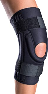 DonJoy Performer Patella Knee Support Brace