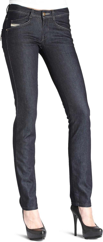 Diesel Jeans Women Clushy 8AA