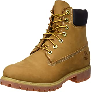 timberlands for toddlers uk