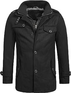 Suchergebnis auf für: Indicode Mäntel Jacken