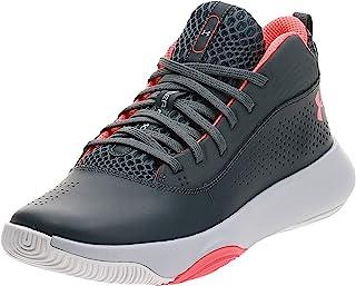 Under Armour UA Lockdown 4 Men's Running Shoes