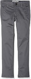 KAPORAL Melur Pantalones para Niños