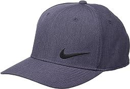 Classic 99 Hat