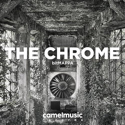 The Chrome by Bitmappa on Amazon Music - Amazon com