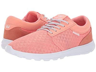 Supra Hammer Run (Blush/White) Men