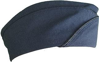 air force garrison cap