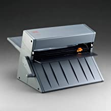 Scotch Laminating Dispenser with Cartridge LS1000, Free DL1005 Thick Film Cartridge