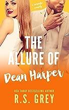 The Allure of Dean Harper