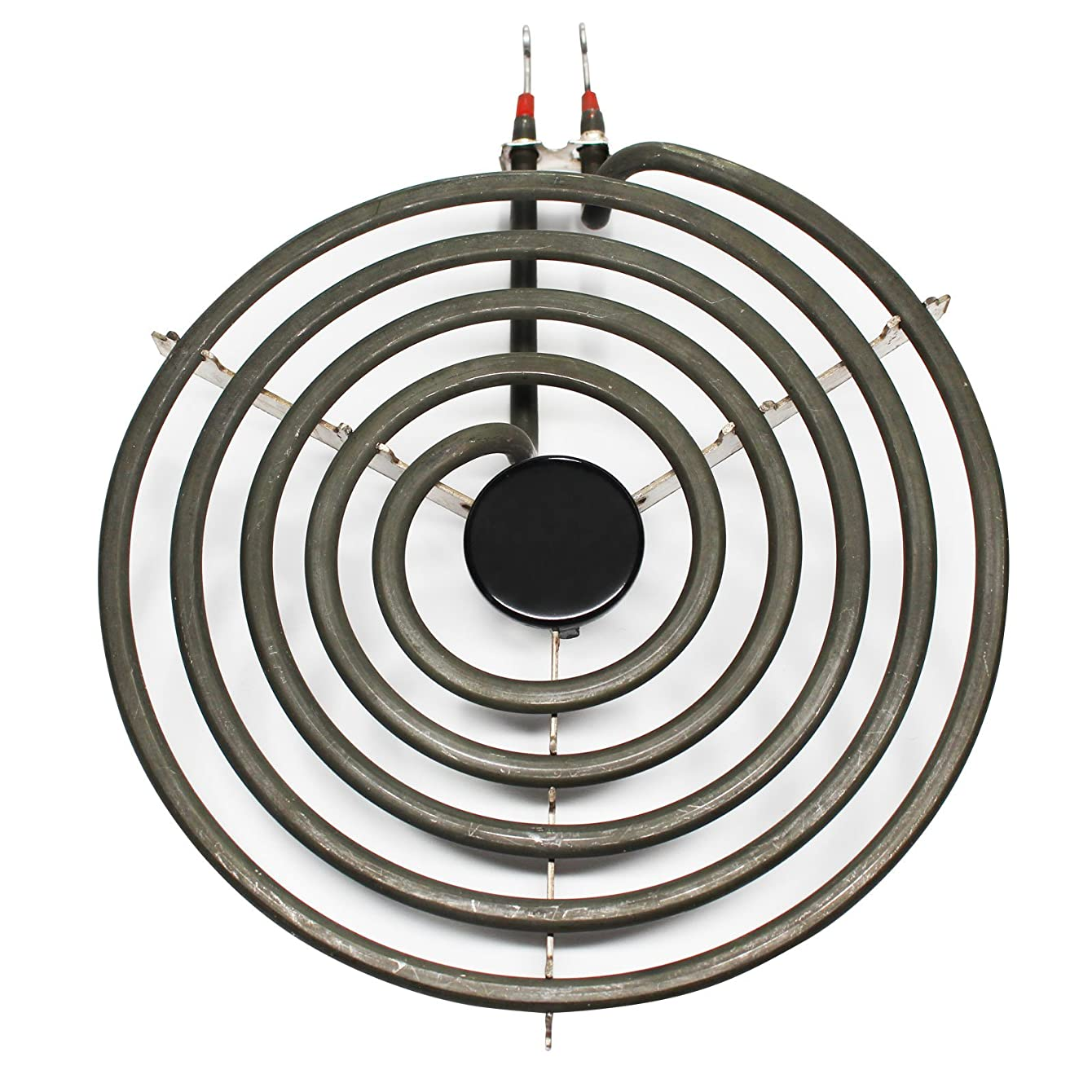 UpStart Components Replacement Kenmore/Sears 79090812405 8 inch 5 Turns Surface Burner Element - Compatible Kenmore/Sears 316442301 Heating Element for Range, Stove & Cooktop