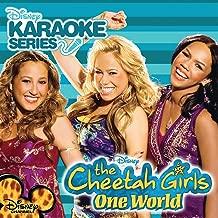 Dance Me If You Can (Karaoke Vocal)