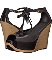 Melissa Shoes - Peace VI