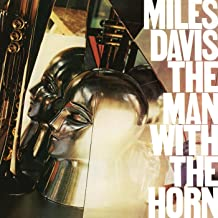 Best the man with the horn Reviews