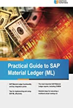 Practical Guide to SAP Material Ledger (ML)