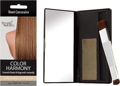 Mejor calificado en Correctores de color del pelo y reseñas ...
