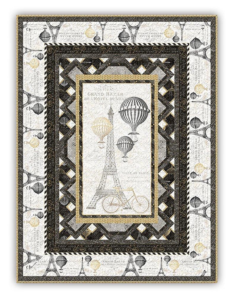 Flannel Rag Quilt Patterns Free Patterns